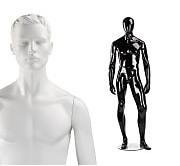 Mannequin - Standard