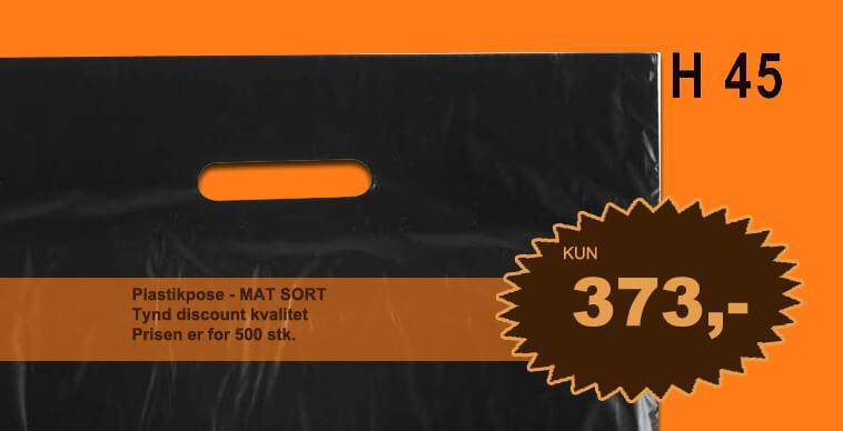 FO-plastpose-36511