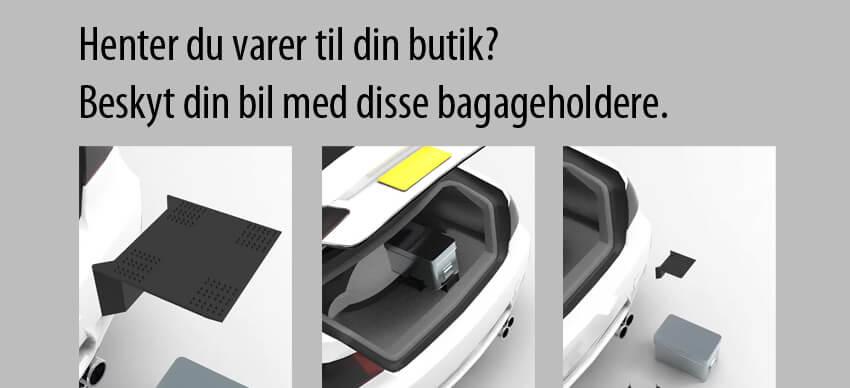 dk-bagageholdere